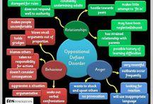 Functional Behaviour Analysis