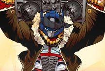 transformers prime episodes / transformers prime episodes