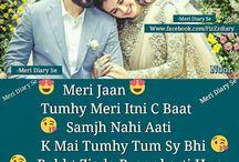 love#romance#life