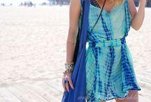 diy fashion stuff x