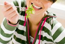 Recipe fast diet / the fast diet