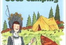 Summer Reading Books for Kids