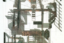 Architecture / by $$$$