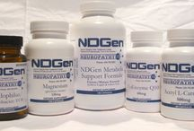 Our exclusive Pharmaceutical Grade, Organically Sourced Supplementation and Metabolic Support / Dr. Hayes put this incredible group of Supplementation and also our EXCLUSIVE, AND MANY HAVE TOLD US THE MOST SOOTHING CREAM THEY EVER USED, OUR NDReGen Soothing Topical Supplement Cream! HERE: http://neuropathydr.com/nutritional-supplements/
