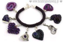 #biżuteryjkidlawośp / Tutaj licytujemy http://aukcje.wosp.org.pl/listing?sellerId=37886662