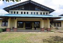 Alamat Sekolah di Kabupaten Bengkayang