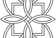 laco motif