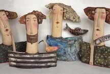 Keramiken