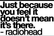 radiohedzik