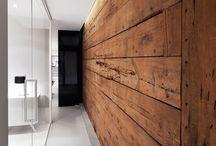 Anatomy of a home ♥ - hallway