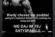 Kulturystyka.sklep.pl / Profil strony Kulturystyka.sklep.pl