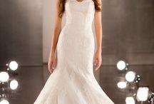 wedding / by Alexia Baker