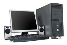 Jual Komputer Rakitan Gaming Online