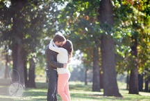 Parks for Proposals and Engagement Photos