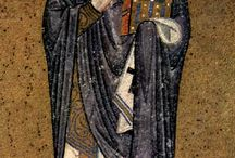 Immagini Ortodosse