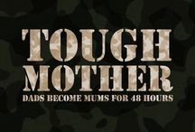 The Mother Movement videos / Here are all the videos that have been made about The Mother Movement.