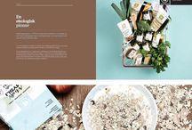 Web Design / by Derrin Edwards