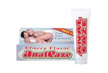 Anal Lubes / We carry the most advanced anal lubes and professional grade lubricants in the market, so say goodbye to painful anal sex. They're hypoallergenic and safe!
