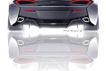 Design Carros