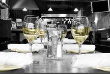 Restaurants / Boston and Mass area Well Done Restaurants