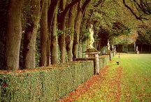Frankrike oktober