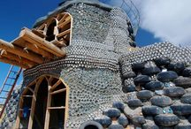 Our earthship