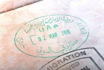 Visa's