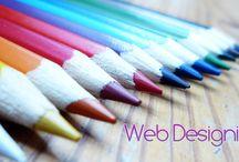 Website Designing / ExpertWebTechnology.com Offers Web Design Services in India. We provide website designing services, website redesign services and logo design services. http://www.expertwebtechnology.com/web-design.html