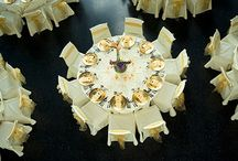 wedding seating chart / The wedding seating chart is useful one for the wedding planner  to arrange the seat for wedding ceremony