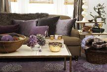 temp lounge