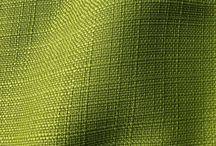 A Garden Party Linens / Table linens for special events #linen #wedding #weddingdecor