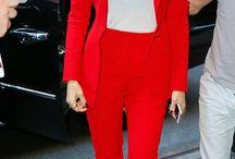 Amazing Gwen!!!