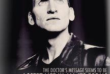 Nerdism (Doctor Who)