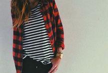 2cool4school / outfits for school n stuffs idk