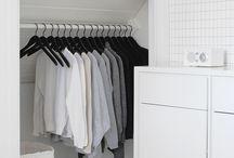 Mikon huone