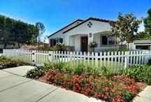 2201 Santa Ana, Costa Mesa / SOLD
