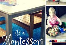 Parenting Bloggers