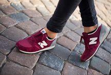 Schuhe ♥