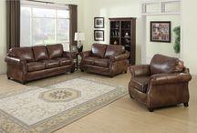 Furniture / furniture makeover, furniture ideas, furniture design
