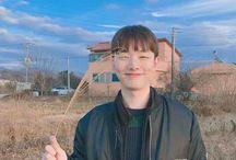 Jisong