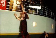 Filmes / Titanic
