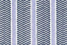 Fabric / Textiles