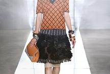 LINDALAY fashion notes