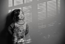"""WINNERS OF THE """"SHADOWS"""" PHOTO CONTEST - May,2016 / Winner and Finalists of the Monthly Photo Contest """"Shadows"""" held in May 2016.  http://childphotocompetition.com/shadows-winner-and-finalists-may-2016/"""
