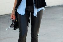 My style!  / womens_fashion