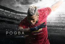 Football ⚽️