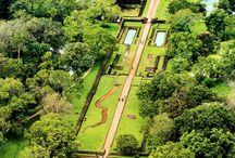 Sri Lanka Travel / Travel inspiration for Sri Lanka