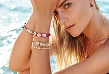 Nirvana Jewellery Launch / Nirvana Jewellery website is LIVE!!! Explore our beautiful Australian jewellery that carries the message STOP LOOK BREATHE