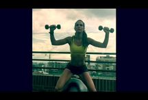 catalina aristizabal fitness