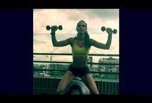 catalina aristizabal fitness